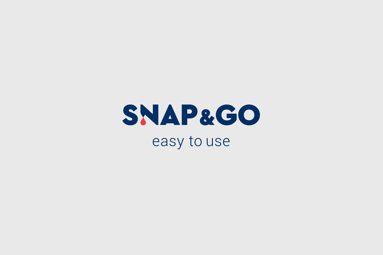 SNAP&GO