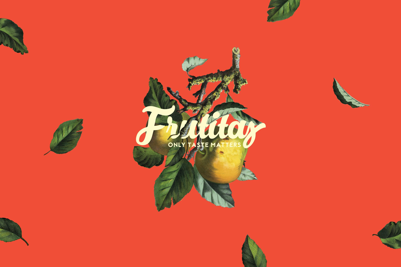 Frutits